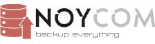 NoyCom Logo small